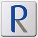 Logo Steuerberater Pascal Ruddat