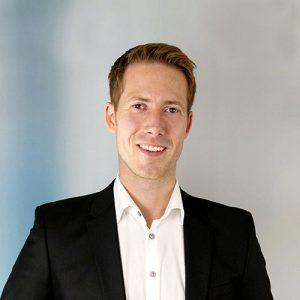 Profil Pascal Ruddat